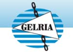 gelria