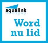 Word lid van Aqualink.
