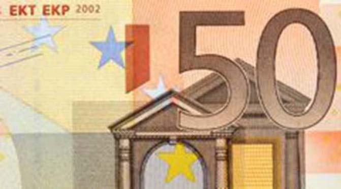 Kabinet wil opnieuw geld uittrekken voor innovaties binnenvaart