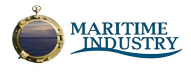 Duurzaamheid centraal op Maritime Industry