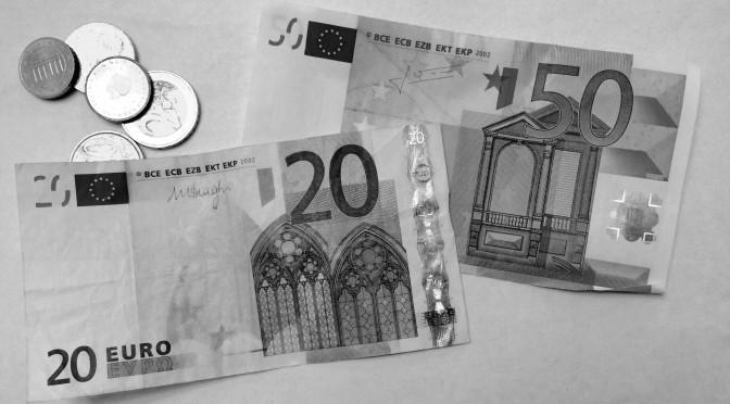 MKB-Nederland opent meldpunt laat betalen