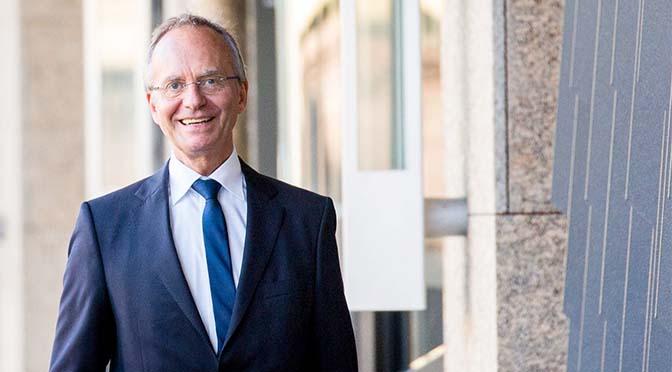 Minister Kamp: 'Geld voor 6.500 extra kredieten MKB'