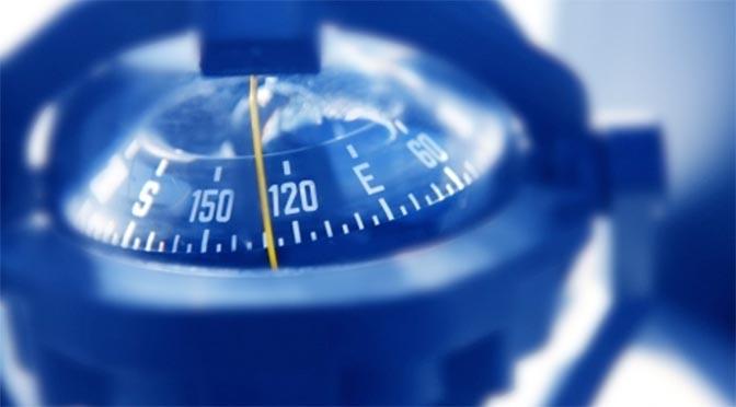 Bezoek Aqualink op Maritime Industry