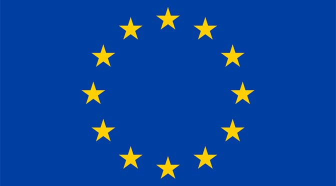 Europese miljoenen voor elektrische Port Liner en ruimer Twentekanaal