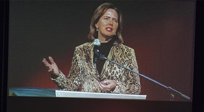 Minister vergroot mogelijkheid testen autonoom varen