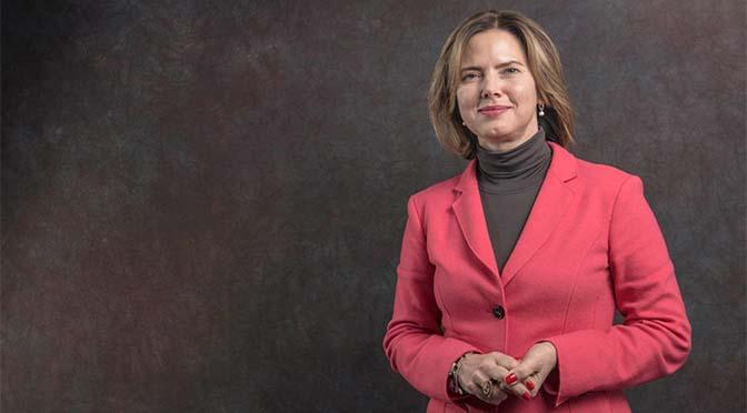 BLN vraagt minister om duidelijkheid en daadkracht
