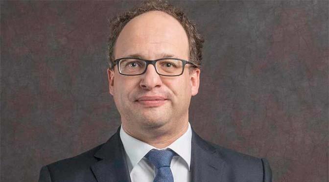 Kabinet schort handhaving Wet DBA verder op