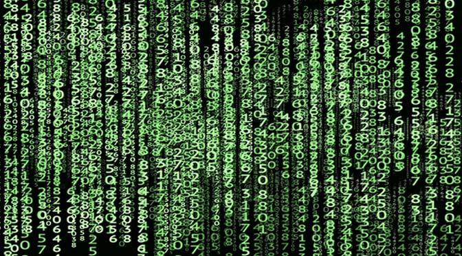 Datagedreven binnenvaart thema Telematicadag
