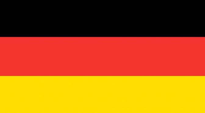 'Duitsland stelt zelfde technische eisen klein schip als Nederland'