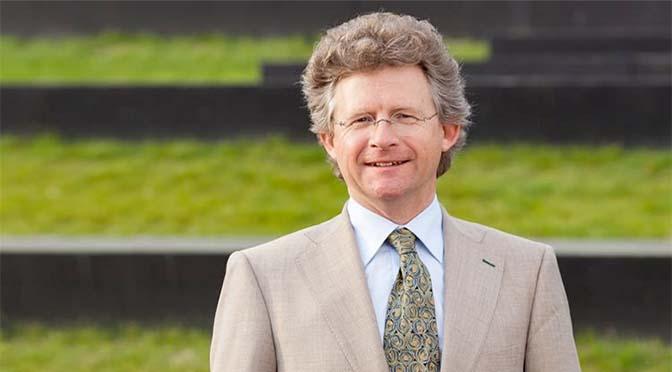Nieuw innovatiefonds voor MKB in Gelderland