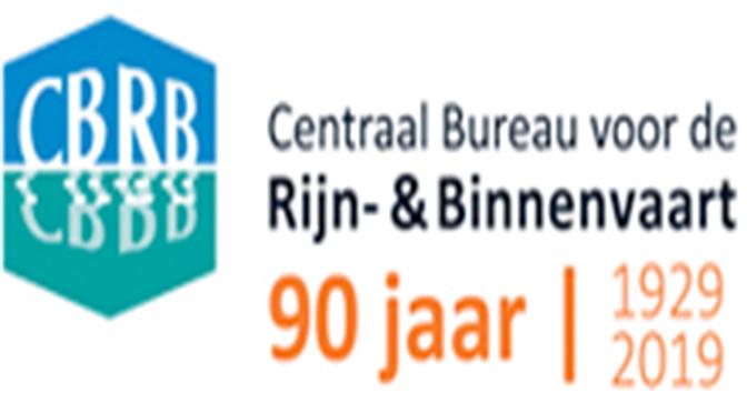 CBRB wil één organisatie