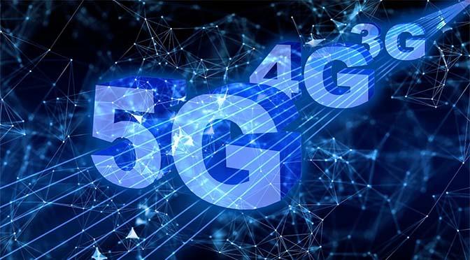 Staat kan verder met uitrol 5G