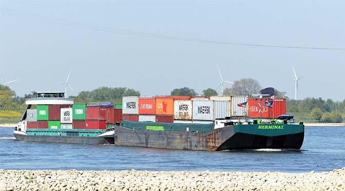 Limburg Express wil uitbreiden