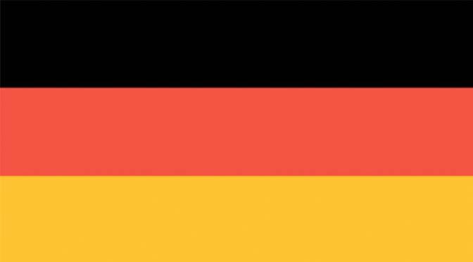 Duitsland biedt passagiersvaart nog geen perspectief